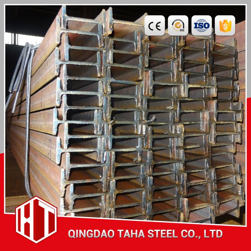 used steel h beams sale for construction materials standard carbon steel h beam