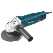 Dastool professional mini power tool 900W 115/125mm HJ2146 Angle Grinder