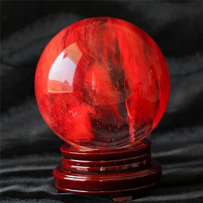 что красное стекло картинки оттенки красного