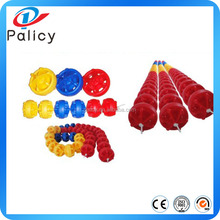 Pool Competition equipment /pool floats lane/Swimming Pool Lane line