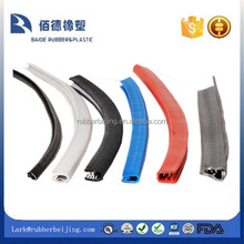 wholesale rubber wet seal