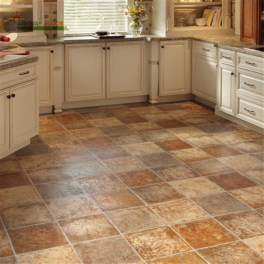Kitchen Tiles Plastic Kitchen Tiles Plastic Suppliers And