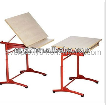 China Architecture Drafting Table China Architecture Drafting