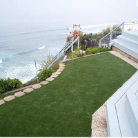 landscaping artificial grass indoor decorative grass outdoor synthetic turf for garden ornaments