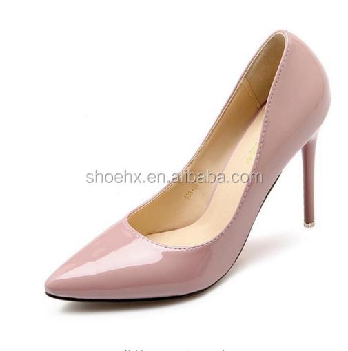 7c914b0669 últimas calçados femininos de Atacado - Compre os melhores lotes ...