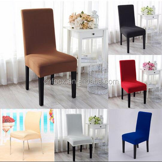 Dining Chair Covers Suppliers And Manufacturers At Alibaba