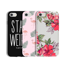 <span class=keywords><strong>Iphone</strong></span> 7/8 <span class=keywords><strong>ケース</strong></span>印刷カスタムロゴ、耐震設計 tpu <span class=keywords><strong>ケース</strong></span> <span class=keywords><strong>iphone</strong></span> × xr xs 最大カスタム電話<span class=keywords><strong>ケース</strong></span>印刷サービス