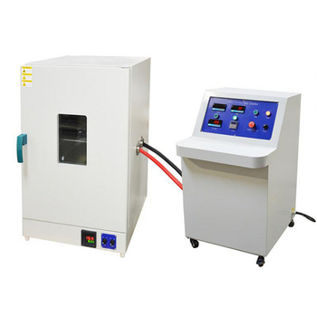 msk te901 short circuit test chamber for rechargeable batteries up