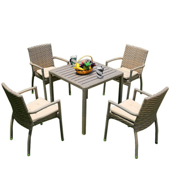 Brilliant Used Garden Rattan Wicker Sofa Furniture For Sale Buy Rattan Furniture Garden Rattan Wicker Sofa Used Rattan Sofa For Sale Product On Alibaba Com Cjindustries Chair Design For Home Cjindustriesco