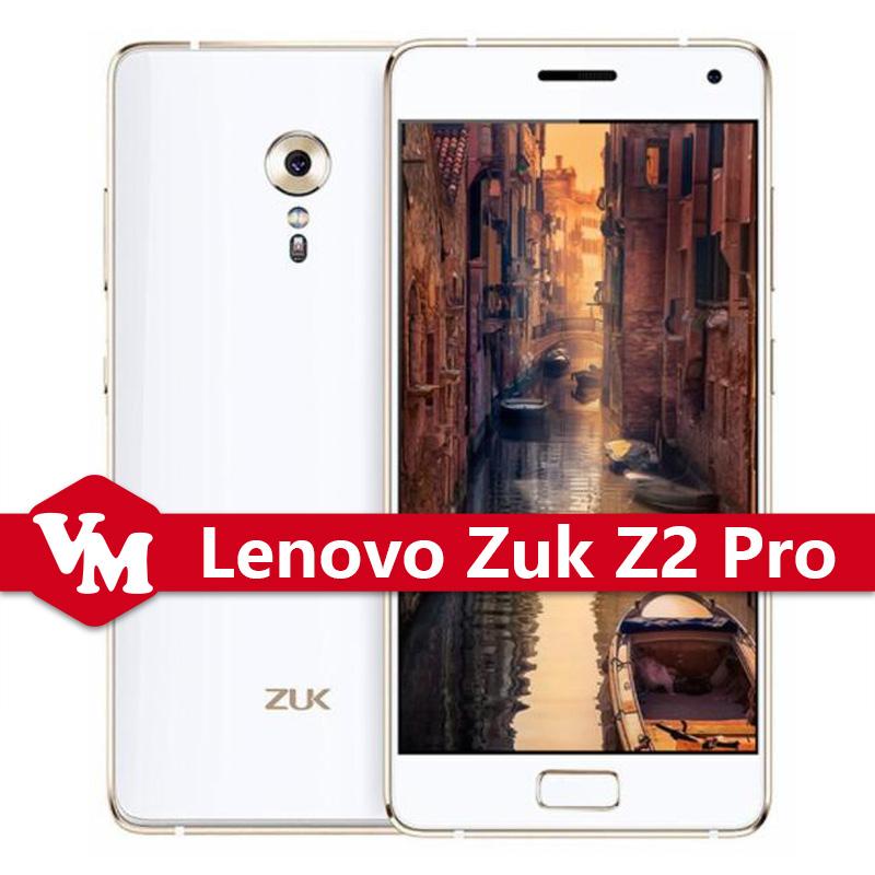 China Zuk Z2, China Zuk Z2 Manufacturers and Suppliers on