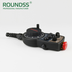 multi function high quality 25ppr handwheel encoder MPG