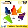 New Arrival Exercise Outdoor Marker Sport Training Cone