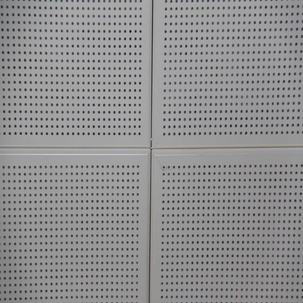 Perforated aluminum ceiling tiles perforated aluminum ceiling perforated aluminum ceiling tiles perforated aluminum ceiling tiles suppliers and manufacturers at alibaba dailygadgetfo Image collections