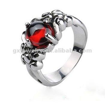 2012 Vampire Diaries Ringelenas Ring Buy Vampire Diaries Ring