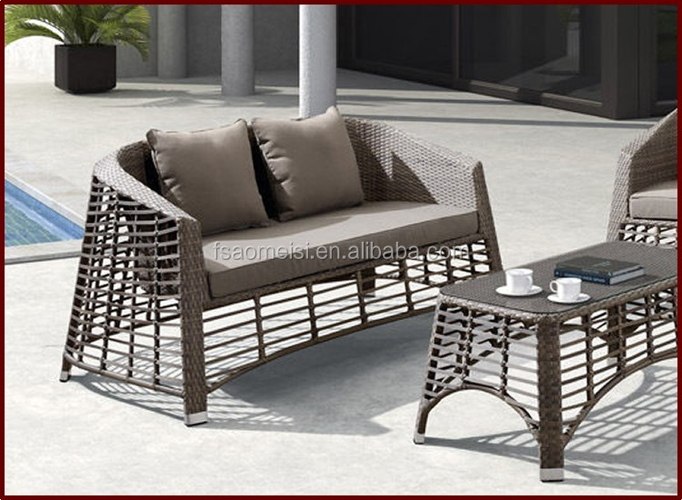 Garden Furniture OutdoorRooms To Go Outdoor FurnitureBig Lots