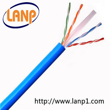 Cat6 cablewire gauge 23awg057mm diametercerohs mark buy cat6 cat6 cable wire gauge 23awg 057mm diameter cerohs mark keyboard keysfo Image collections