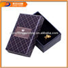 Packaging Boxes Custom Logo,Candle Gift Box,Men Shoes Box
