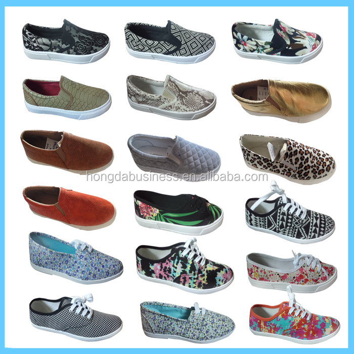 all footwear design new model canvas shoes buy