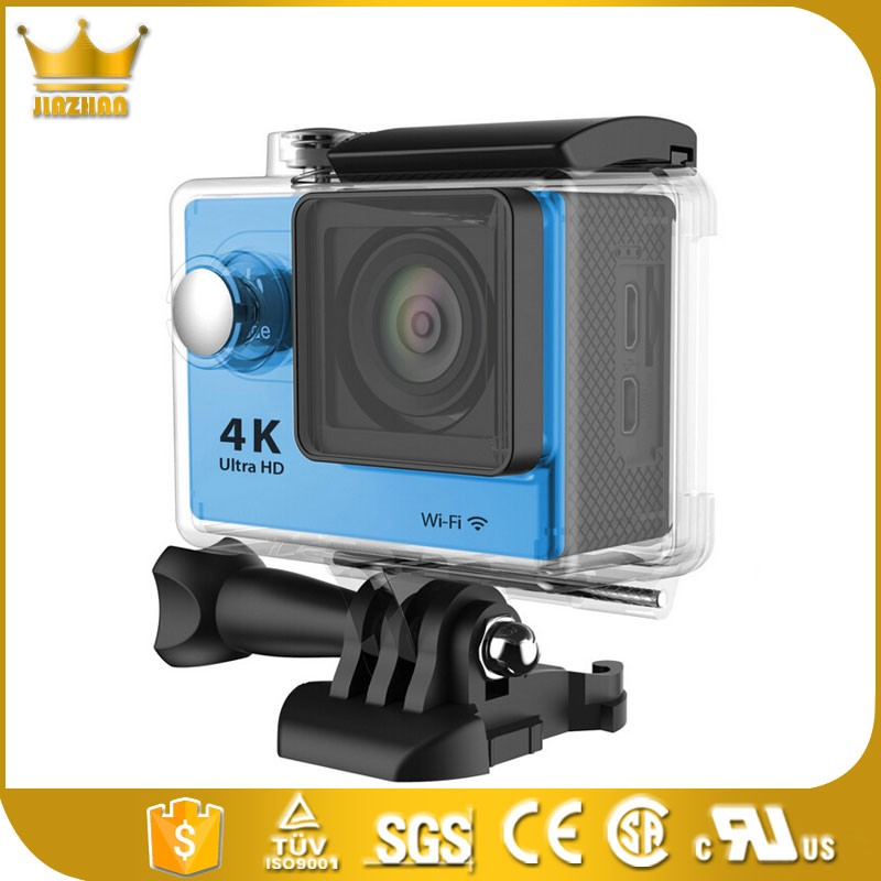 sj 4000 wifi action camera novatek 1080p contour action camera news jvc action camera manual