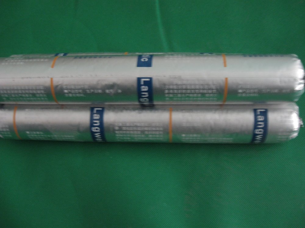 Mm 80 Epoxy Joint Filler Data : Urethane sealant and mastic for waterproofing with best