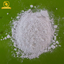 high quality Liothyronine Sodium CAS 55-06-1 powder