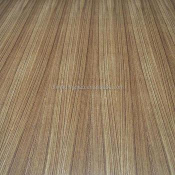 18mm Outdoor Waterproof Bamboo Plywood Teak Marine Bending Plywood - Buy  18mm Outdoor Teak Plywood,Teak Marine Plywood,Waterproof Fancy Plywood