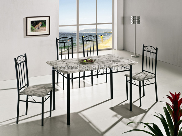 Dining Table Set For Sale Malaysia dining table for sale  : HTB1yTemHXXXXXaXVXXq6xXFXXX8 from hotrodhal.com size 631 x 472 jpeg 99kB