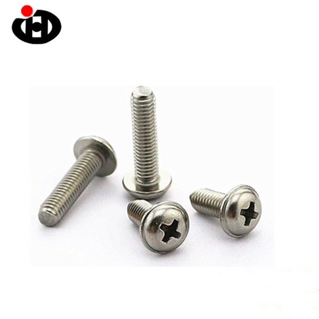 China Furniture Fasteners, China Furniture Fasteners Manufacturers And  Suppliers On Alibaba.com