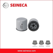 KOREA CAR OIL FILTER 26300-35054 26300-35054 PH10127