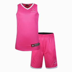 bdc66f7a950d Wholesale men s and women  s basketball jersey many colors available
