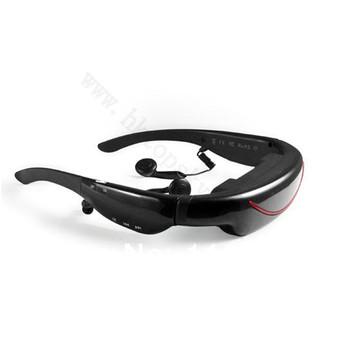 8edd3e20d9e Popular 72inch Video Glasses Portable Mobile Movies Fpv Goggles