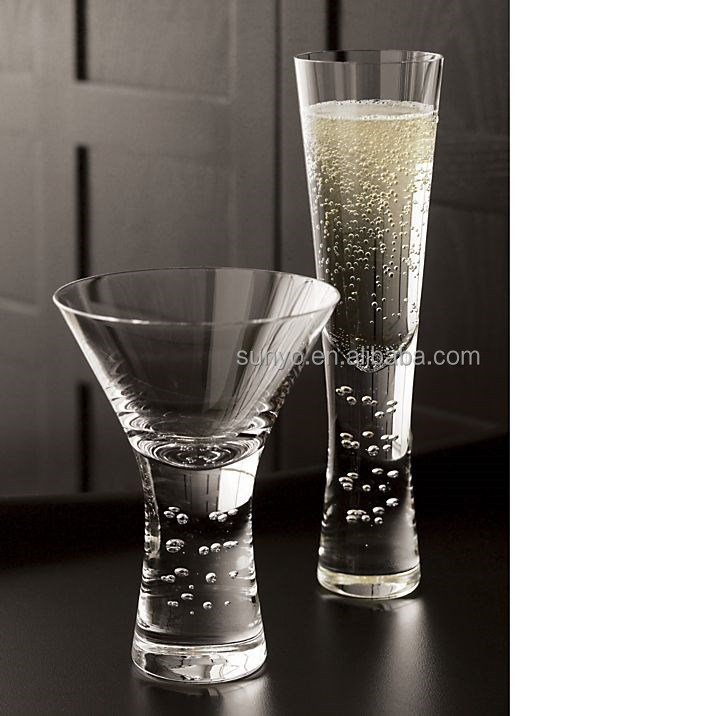 wholesale stemless martini glass wholesale stemless martini glass suppliers and at alibabacom - Stemless Martini Glasses
