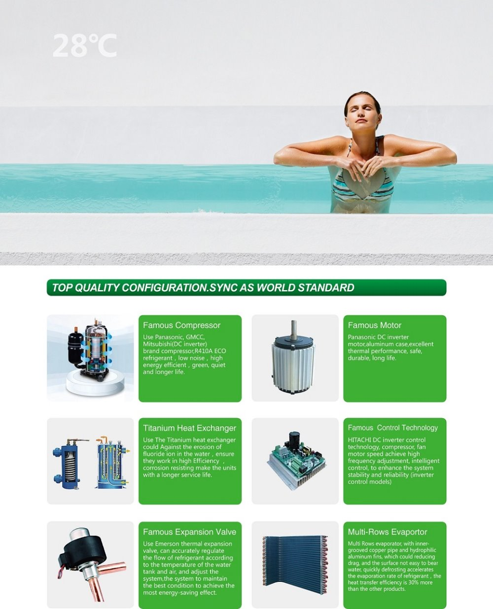 Swimming Pool Heat Pump Prices Lowes Buy Swimming Pool Heat Pump Heat Pump Prices Lowes Pool