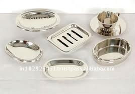 Bathroom Accessories India, Bathroom Accessories India Suppliers And  Manufacturers At Alibaba.com