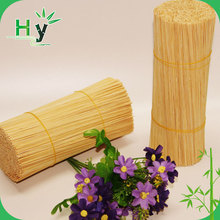 1.3mm 8 ''9'' varas de bambu para <span class=keywords><strong>incenso</strong></span>/<span class=keywords><strong>incenso</strong></span> (Whatsapp + 8618715473420)