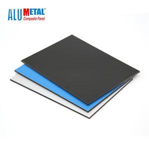 Aluminum Composite Panel/ACP/ACM /Aluminum PE Inner Core