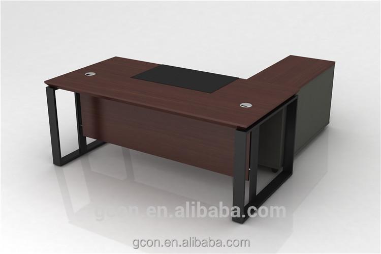 Office Desk Divider