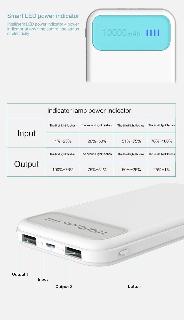Menu Power Bank Circuit Boardmobile Rohs 10000mahpower Board Buy Mobile Phone Charger