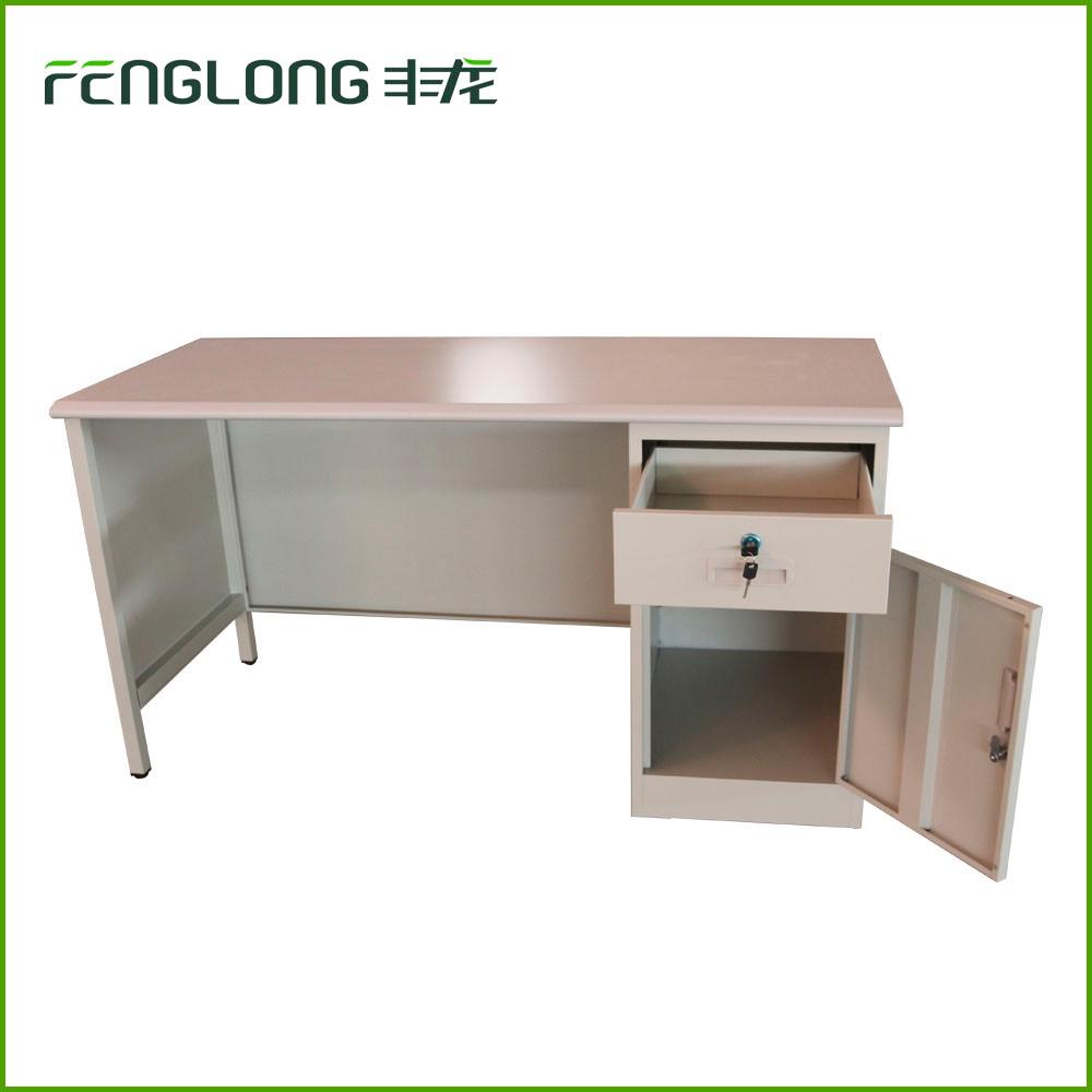 Manufacturer Industrial Computer Desks Industrial