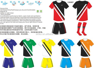 8c3ee0b464a China Jersey.fashion Jerseys, China Jersey.fashion Jerseys Manufacturers  and Suppliers on Alibaba.com