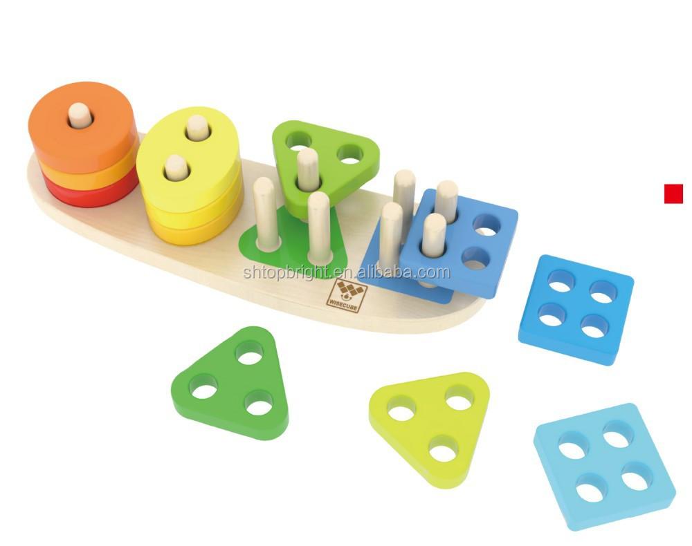 Meilleurs jouets pour 12 mois - Jouet bebe 1 mois ...