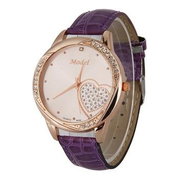 New Design 2015 Valentine Quartz Watches Buy Quartz Watches Trend