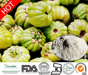 Hot Sell Garcinia Cambogia Plant Seeds Extract Keep Fit 100 Pure