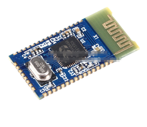 BK3254 Bluetooth V4.1 Stereo audio module