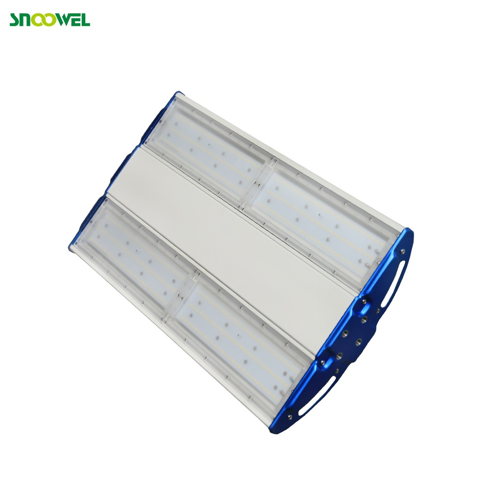 170LM/W linear high bay led light <strong>manufacturing</strong> with CE RoHS