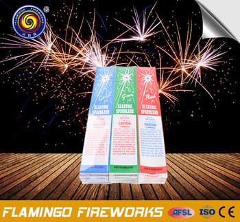 Sparklers For Wedding.Promotional Price 7 Colour Sparklers Wedding Electric Sparklers Fireworks Buy Wedding Electric Sparklers Fireworks Wedding Electric Sparklers