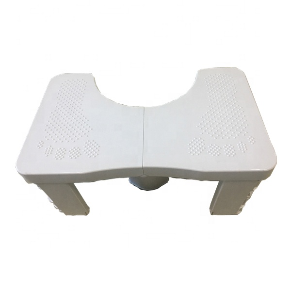 Fabulous Nzman 7 Folding Squatting Stool The Only Foldable Toilet Stool Toilet Step Tool For All Toilets E7 Buy Toilet Stool Compact Folding Step Stool Step Machost Co Dining Chair Design Ideas Machostcouk