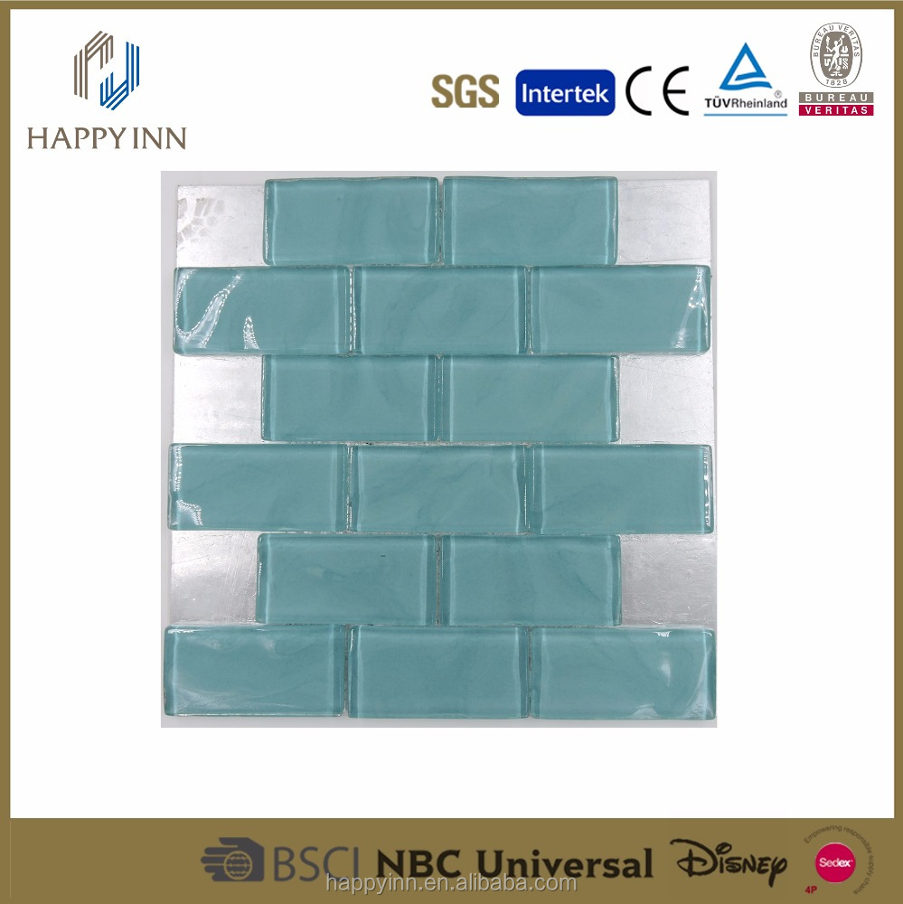 China supplier swimming pool tile discontinued pool tile mosaic art tiles