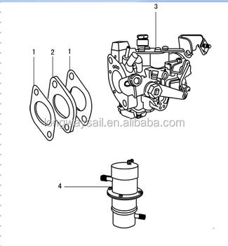 110cc Wiring Harness also Lifan 200cc Wiring Diagram also 110cc Atv Wiring Diagram as well Chinese Atv Parts Diagram besides Mini Chopper Engine Diagram. on loncin atv wiring diagram