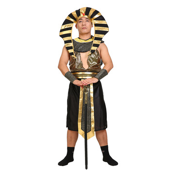 Popular Design Men King Of Egypt Dance Costume Clothes For Masquerade Party  sc 1 st  Alibaba & Popular Design Men King Of Egypt Dance Costume Clothes For ...